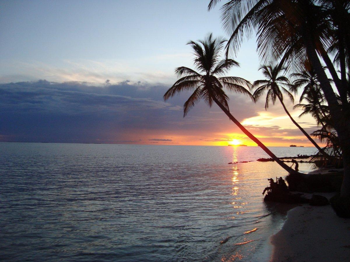 San Blas Islands, Study Abroad