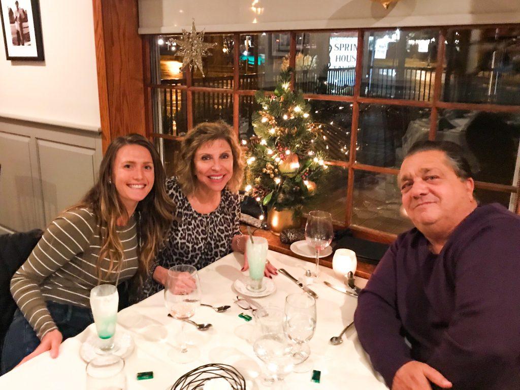 three-people-photo-dinner-table-restaurant