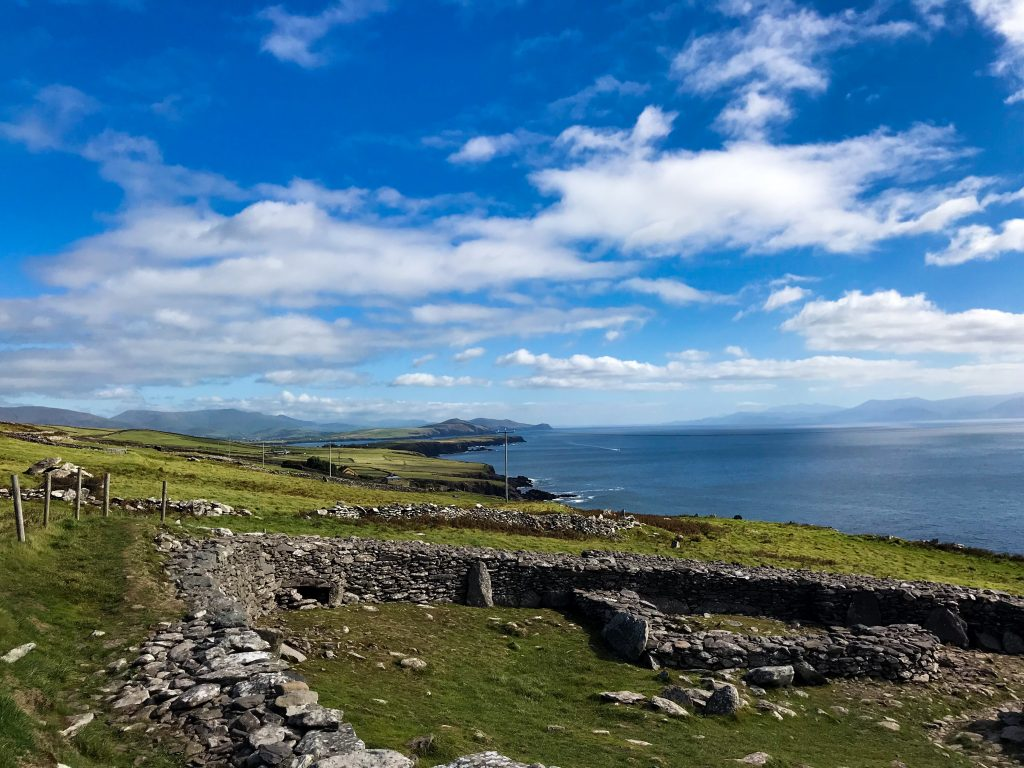 ireland-road-trip-itinerary-slea-head-drive