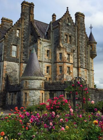 blarney-house-ireland-surrounded-by-roses