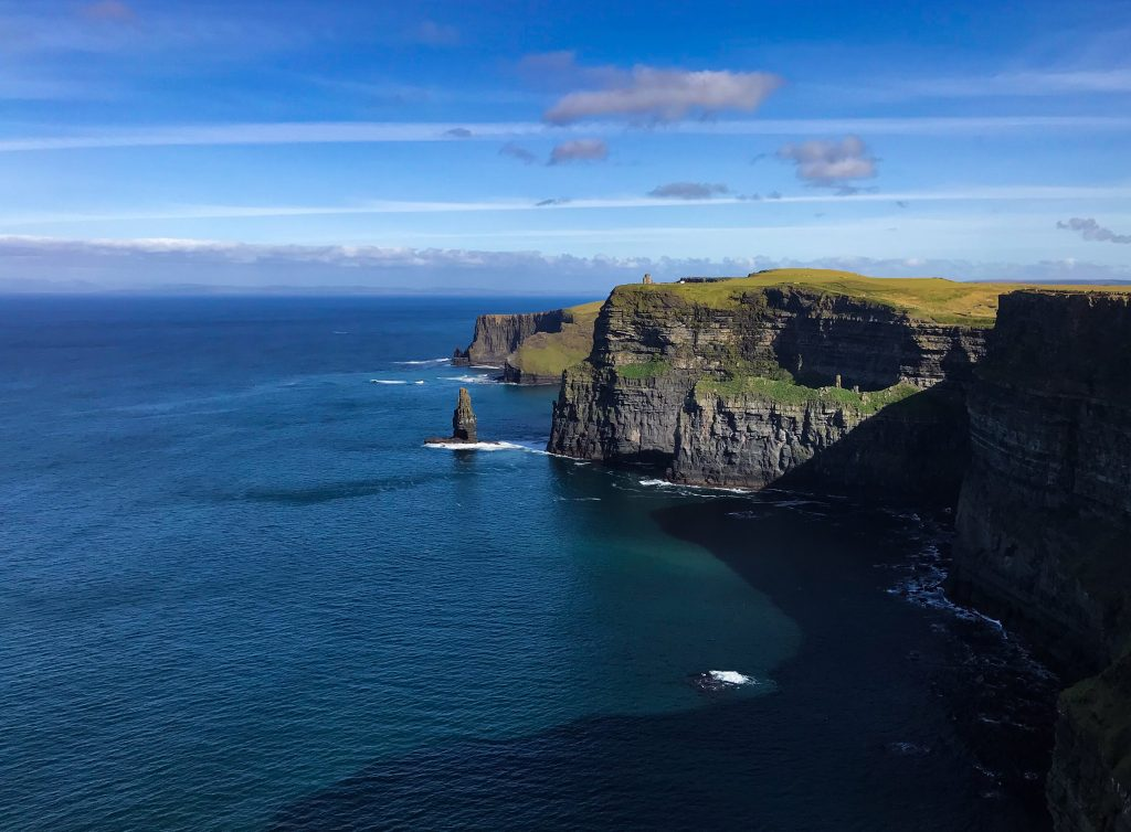 perfect-day-cliffs-of-moher-ireland