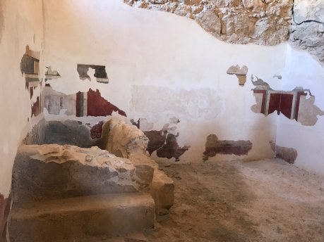 original-paint-king-herod-masada-israel