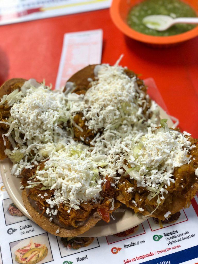 authentic-tostadas-coyoacan-market-mexico-city