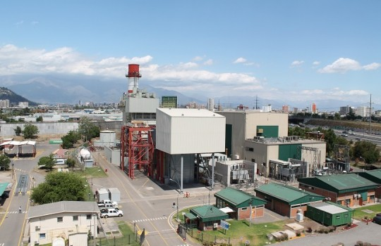 nueva-renca-power-plant-in-chile-540x350