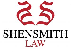 SHENSMITH LAW