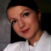 Foto del profilo di Mariana Cerasela Nita