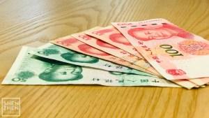 [News] 中国政府は外国人に友好的な新しい税金の取り決めを発表