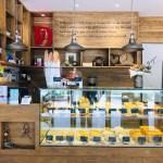 【期間限定割引】日本人に人気の今一番気になるこだわりパン屋さん!南山区「Daily Bakery House」