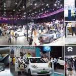 【写真ギャラリー】2019 第23回 深港澳国际车展 INTERNATIONAL AUTO SHOW