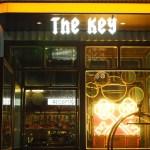 【7/31イベント開催】ワンランク上の創作カクテルバー「THE KEY」福田区にオープン!