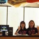 WeWork 華南地区本部「CR LAND Tower」(华润置地大厦) オープニングイベント開催! (7/1)