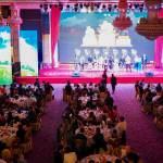 絶好調の「JENESIS」(创世讯联科技) 2020年 大年会開催レポート!今年は参加者400名越え!(1/9)