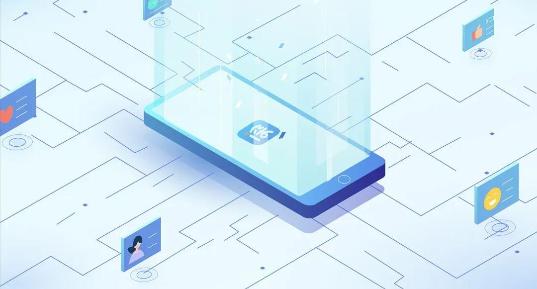 深センのオンライン行政サービス評価が全国1位に!スマートシティ・デジタル政府に向けて加速中