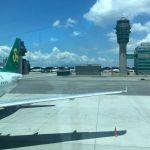 (9/9 追記)【中国民用航空局】中国への渡航者に対する新たな声明発表:搭乗前5日以内のPCR検査陰性証明書が必要に