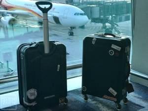 中国からアジア・オセアニア・欧米・アフリカ各国の(外国航空会社)発着便情報(2020年8月)