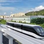 深センのBYD製「クラウドバス」工事は90%完了:2021年内に試運転開始