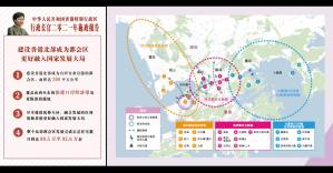 Shenzhen Fan 2020年 人気記事トップ10位+注目記事発表