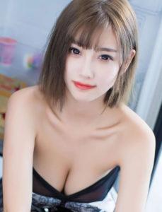 Claudette - Shenzhen Escort
