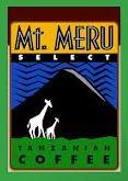 Mt.Meru.Logo.web