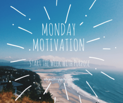 Monday MotivatioN (1)