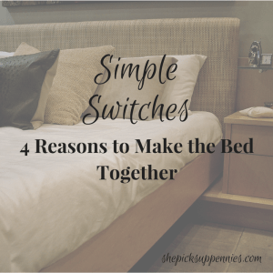Simple Switches