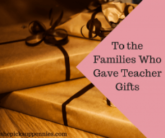 Teacher Gifts (1)