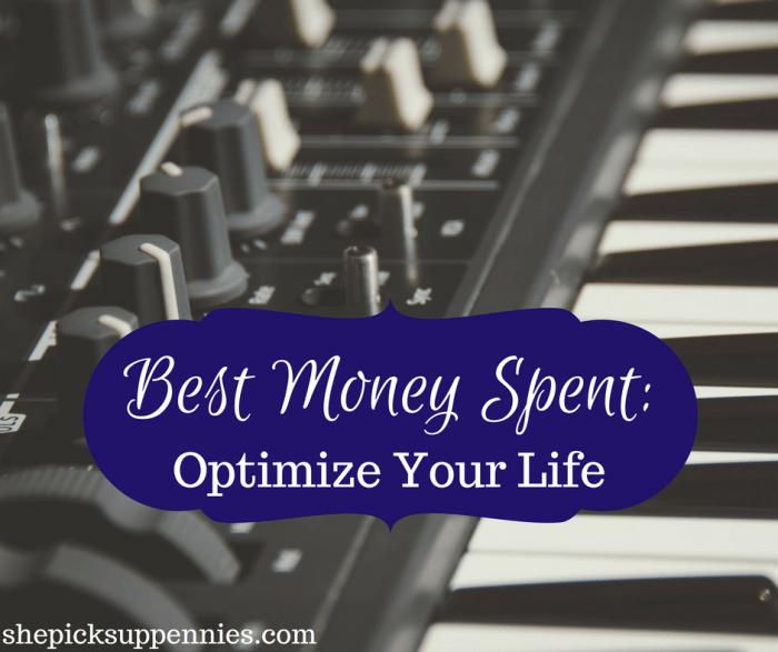 best-money-spent-optimize