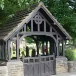 shelley war memorial