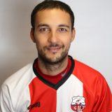 Hicham Akhazzan