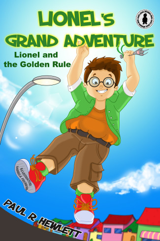 Lionel's_Grand_Adven_Cover_for_Kindle2 Daniela