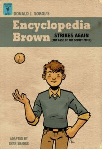 encyclopedia2