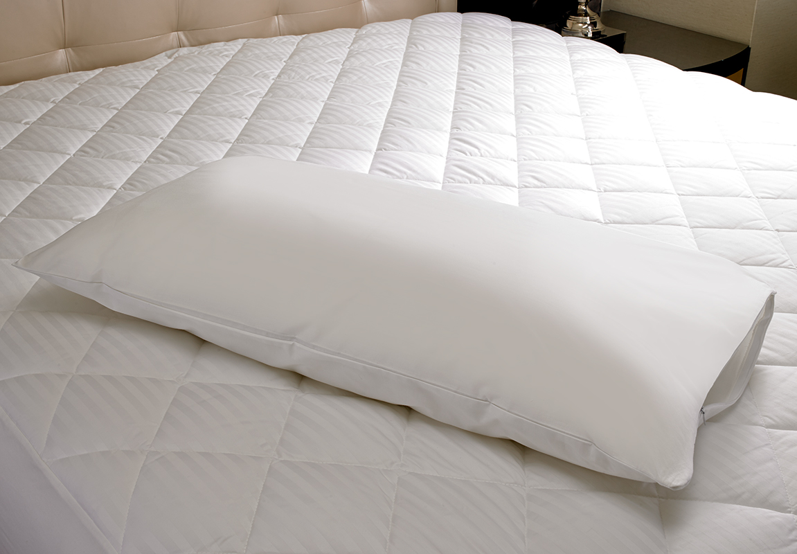 King Size Mattress Size