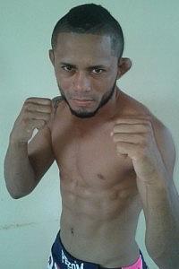 sherdog fighter image