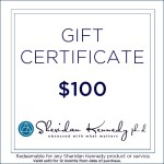 GiftCertificate-100
