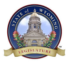 This is very important information for brokers in the state of Wyoming from WAR legal counsel and our President Shelly.