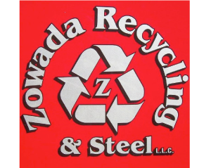 Zowada Recycling and Steel