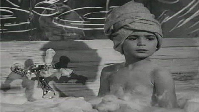الخلطة السرية للطفلة فيروز.. بين الفاء والباء