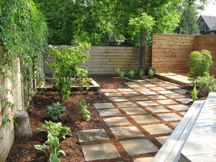 Drought Resistant Landscapes for the Sacramento Area ... on Backyard Ideas Without Grass  id=66966