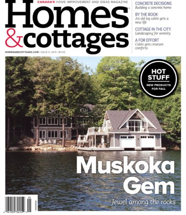 Homes-and-Cottages-2015-1