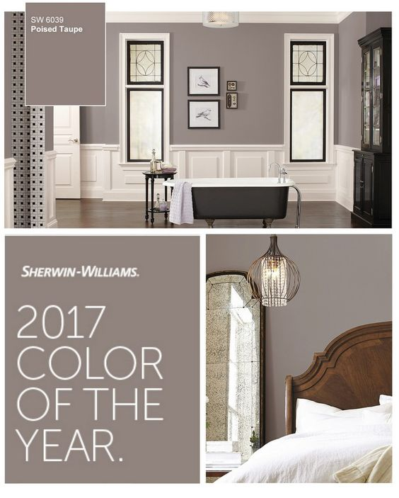 sw-2017-colour-of-the-year-2