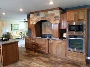 Sherlock-Homes-HTG-Kitchen-E
