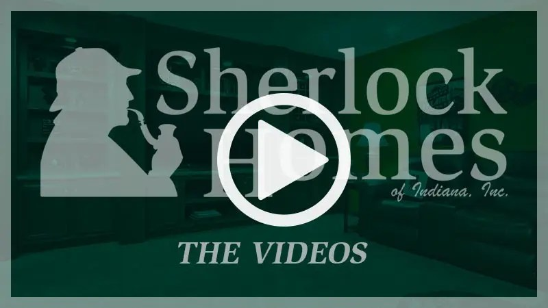 Modular and Manufactured Home Video Tours