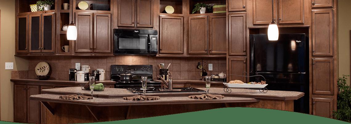Sherlock-Homes-Header-Image-Kitchen-05