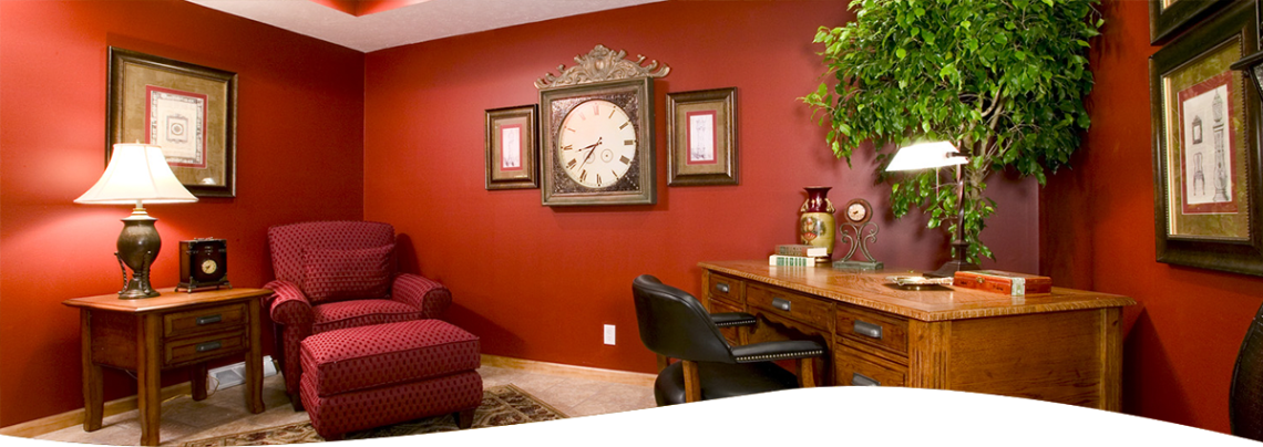 Sherlock-Homes-Header-Image-LivingRoom-02