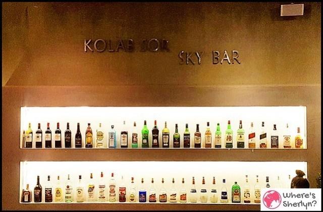 WHERE TO STAY IN PHNOM PENH: Kolab Sor Phnom Penh Hotel