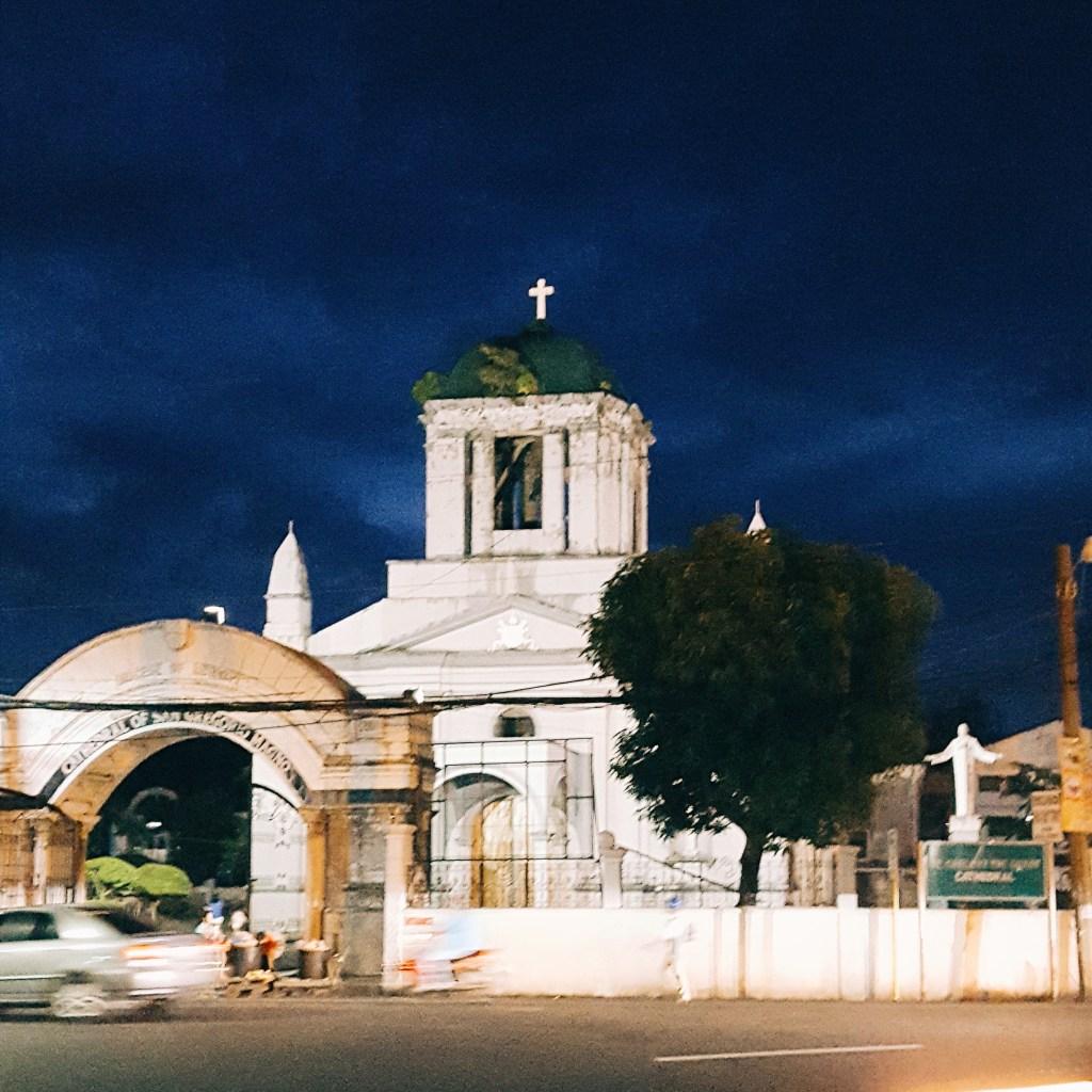 Arts and Culture Travel Legazpi City