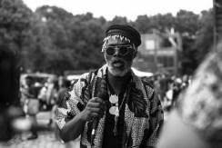 afropunk-2017-5072