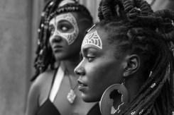 afropunk-2017-5220