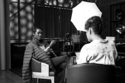 sheroestv-backstage-interview-6732
