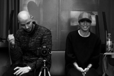 sheroestv-backstage-interview-6738
